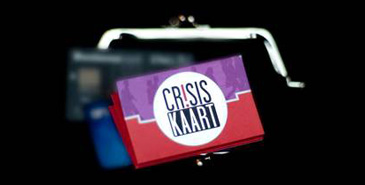 Crisiskaart_paginalijst_thumb.jpg