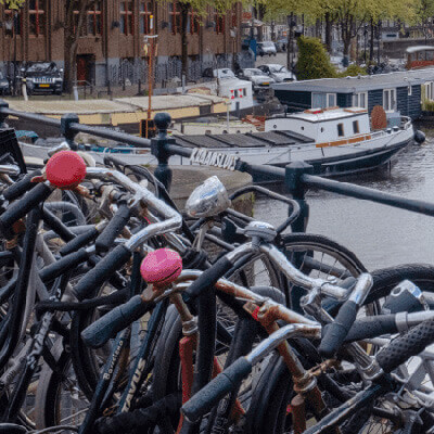 vierk-cb-fietsen.jpg